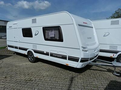 Wohnwagen Etagenbett Mobile : Fahrzeugsuche reisemobile caravans und wohnwagen in lörrach